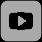 IdesignerSe Youtube