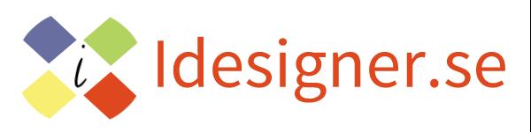 Idesigner